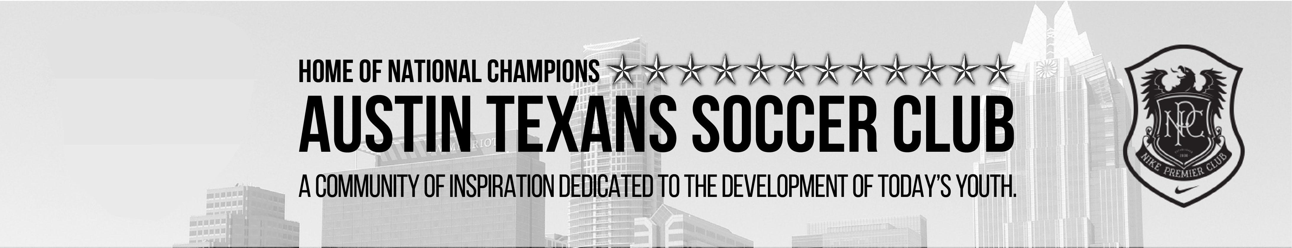2020 austin texans web banner sting