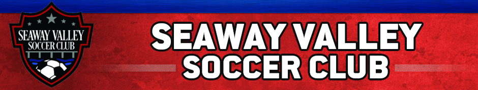 Seaway valley soccer club r3
