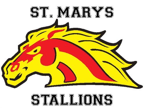 Stallions letterhead 2