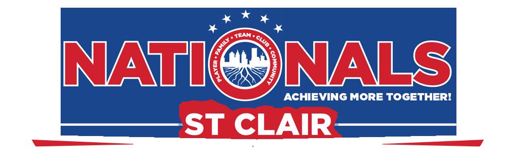 St clair header final
