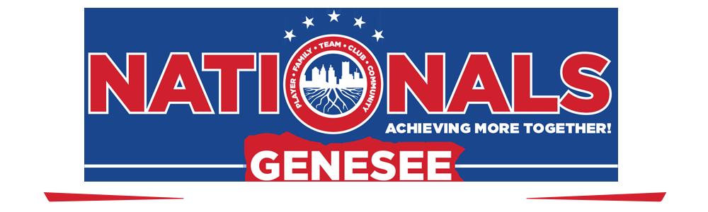 Genesee header final