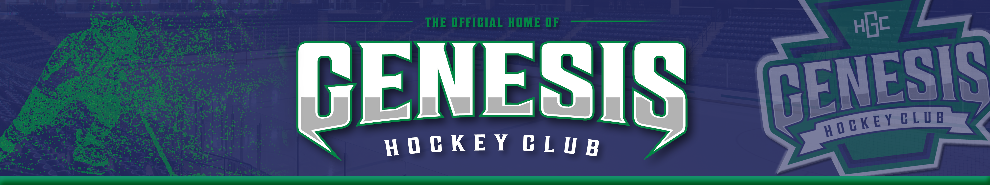 20190326 genesis website banner