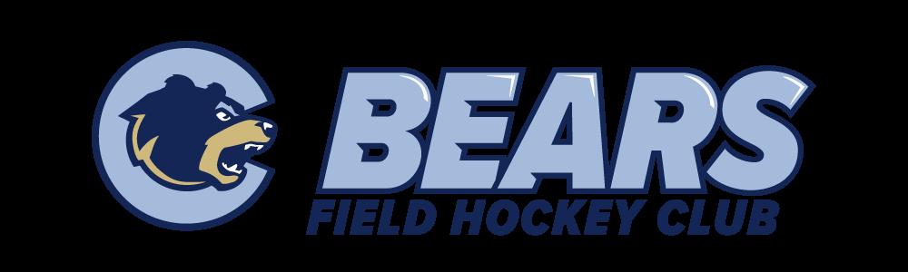 Cbfhc website header bears club