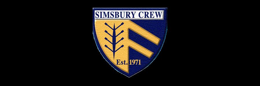Simsbury crew