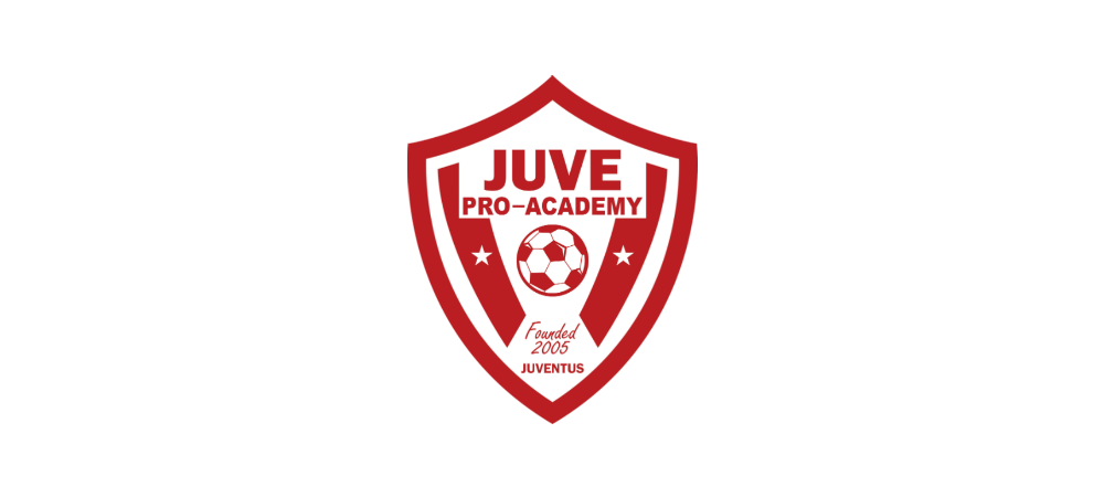 Juve pro academy2
