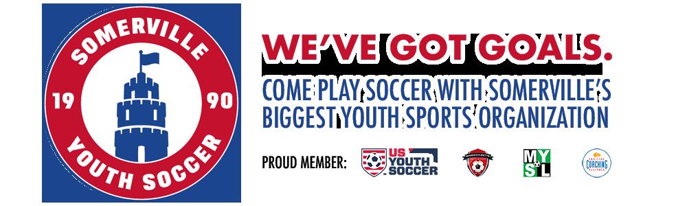 Sys sportsengine goals banner new logo