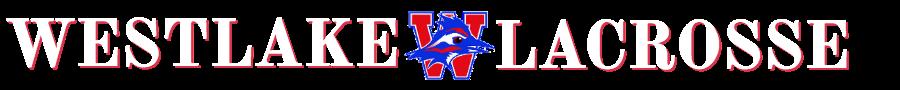 Westlake logo 900 x90  2