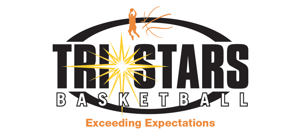 Tristar basketball banner v3 transparent
