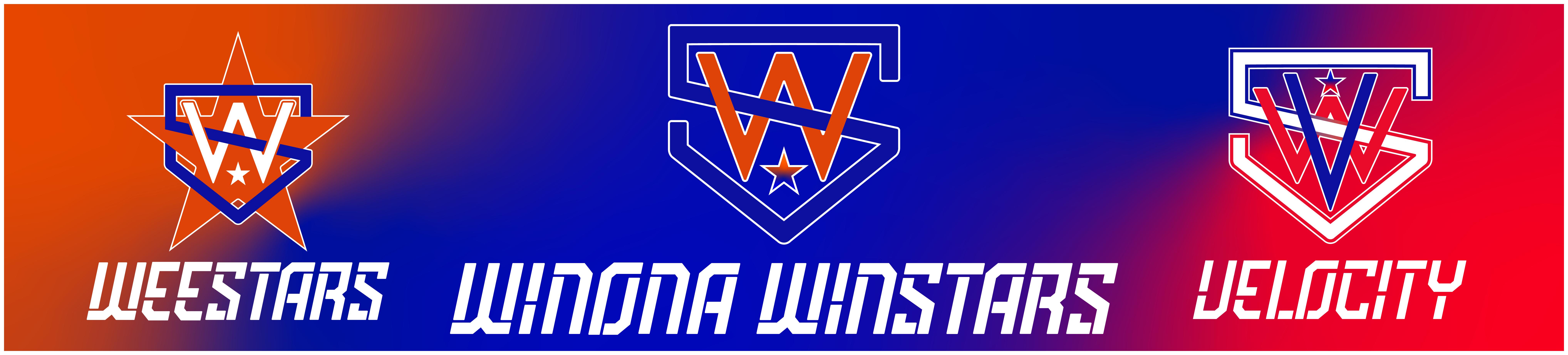 Winstars banner  002