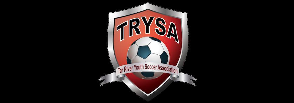 Trysa