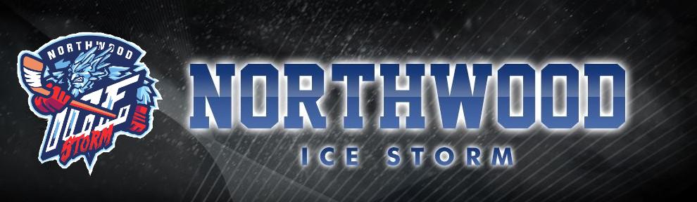 Icestorm banner