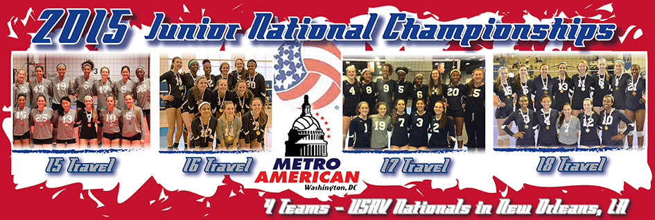 Webpage 2015nationals