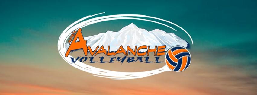 Avalanche fb cover