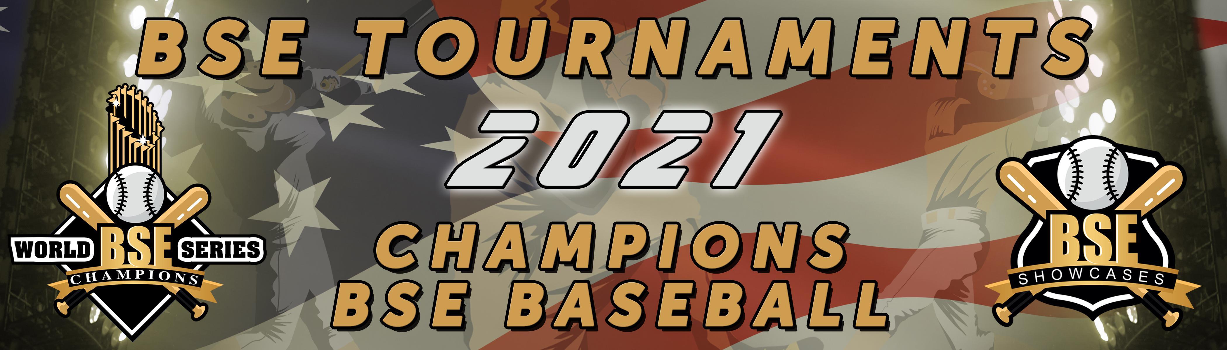 2021 tournament website header