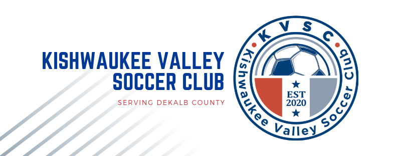 Kiswaukee valley soccer club  1