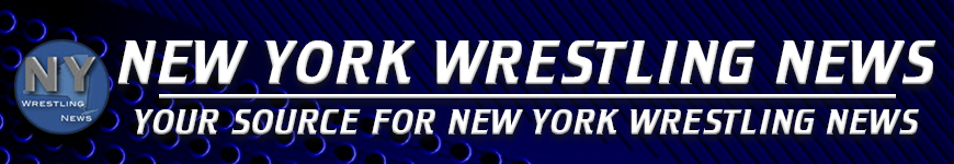 New york wrestling news 990x150px header  1