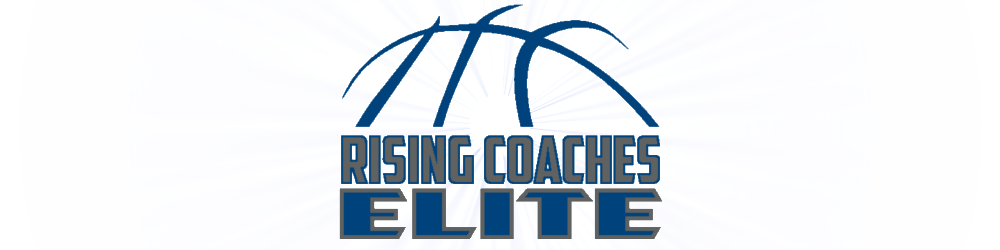 Rising coaches elite