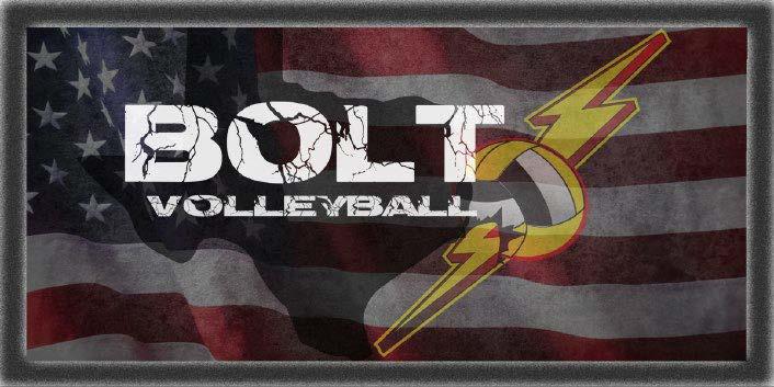 R0739 20 bolt sponsored banner