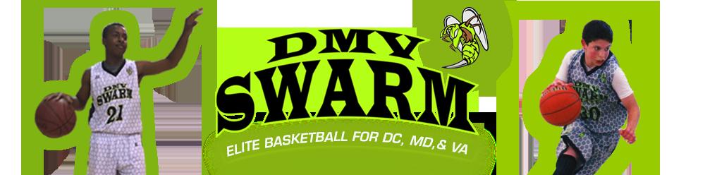 Swarm site header jonathan max2