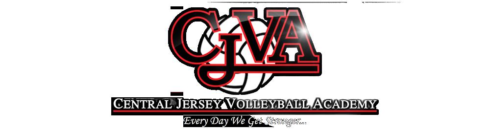 Cjva-banner