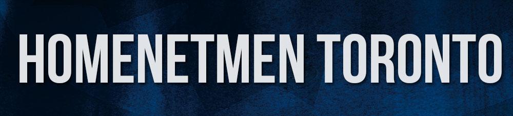 Homenetmen toronto main banner