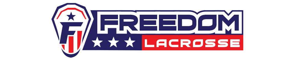 Freedom lax web banner 1000x200