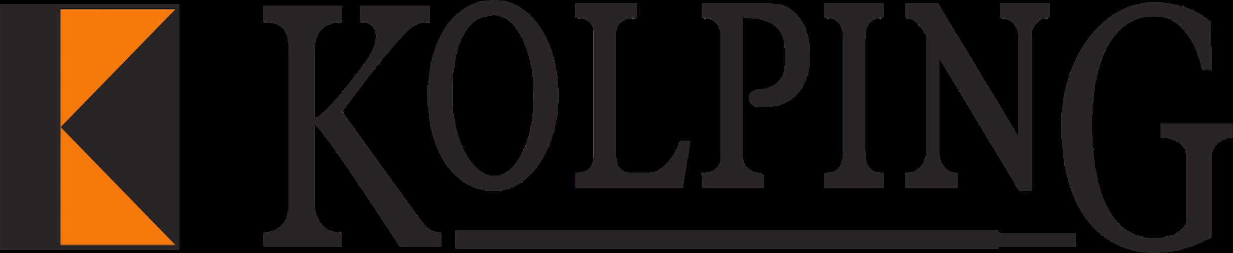Kolping logo  1