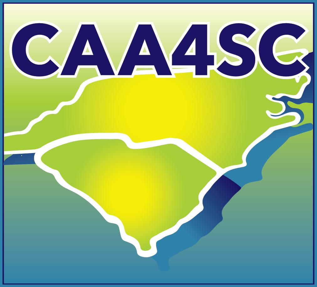 Caa4sc logo
