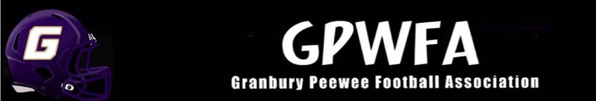 Gpwfa helmet logo2 cover203444