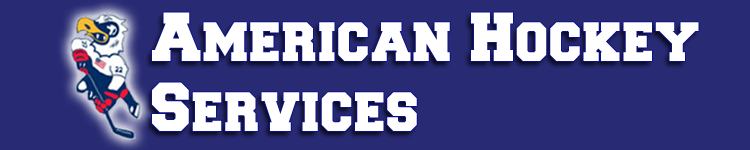 American hockey services logowcharalt