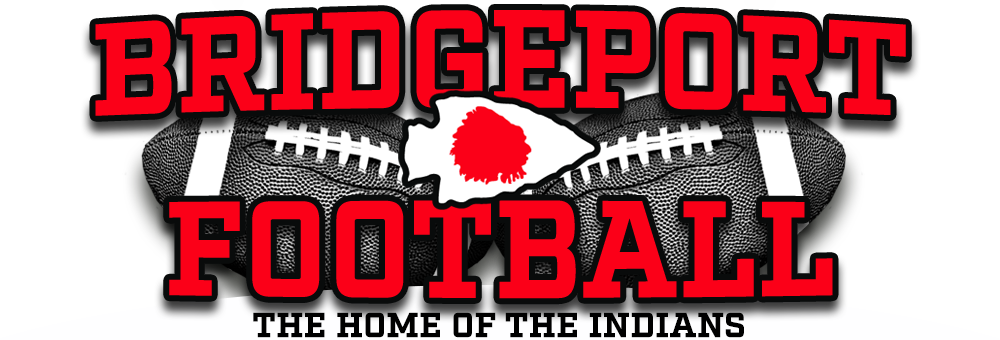 Bridgeport logo 2