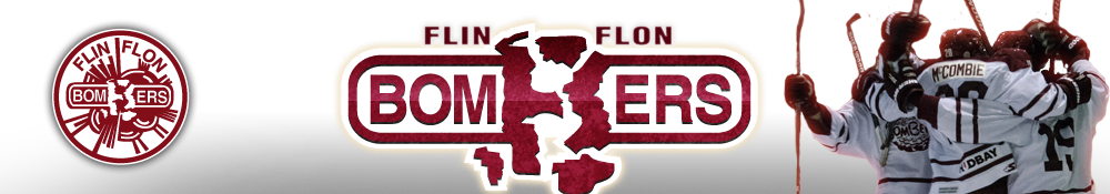flin flon milfs dating site Flin flon's best 100% free online dating site meet loads of available single  women in flin flon with mingle2's flin flon dating services find a girlfriend or.