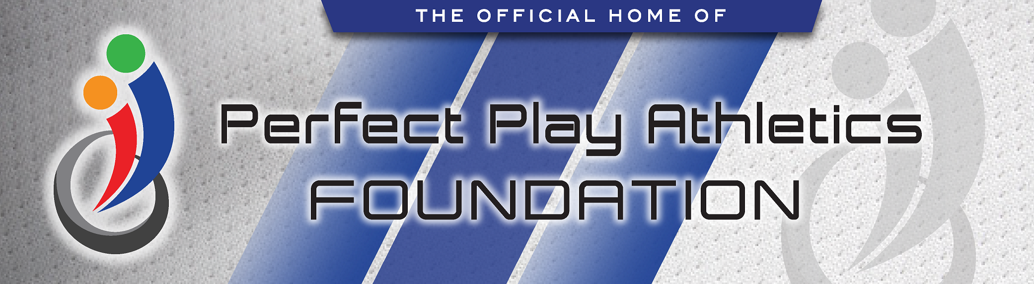 Homepage banner foundation 04