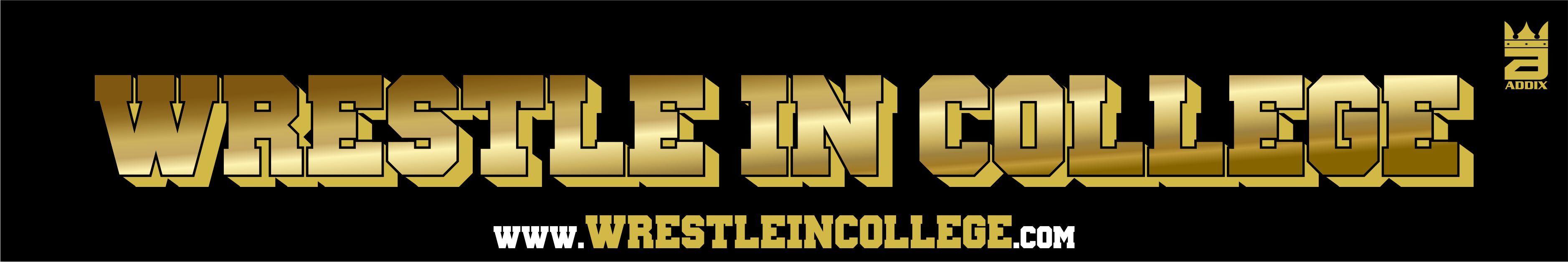 Je wrestle in college 2017 8 21 990x150 web banner