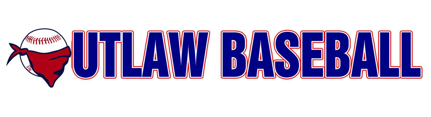 Outlaw baseball across