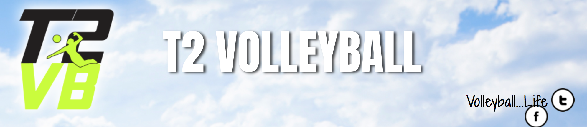 T2vb banner website