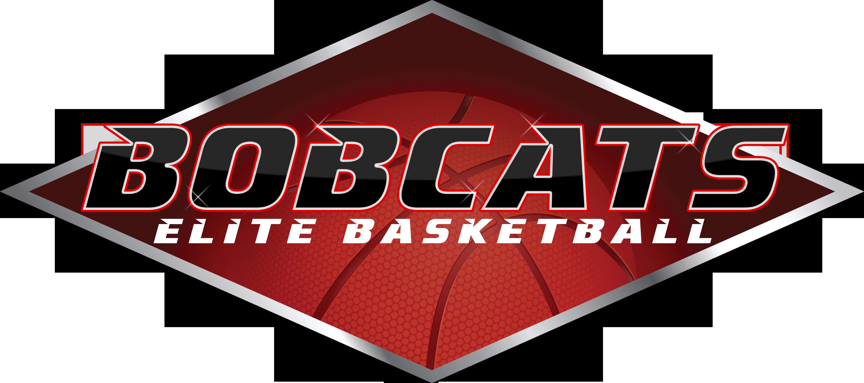 2019 bobcats elite