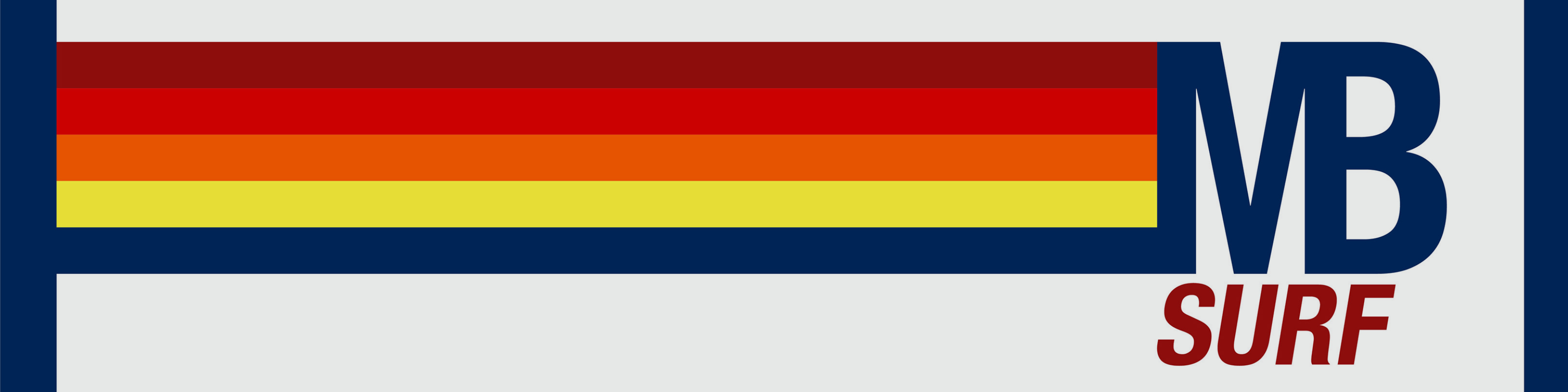 Mb surf horizontal logo
