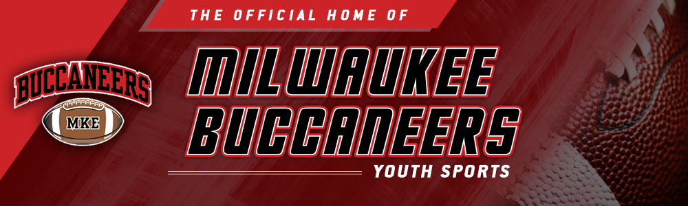 Milwaukee Buccaneers