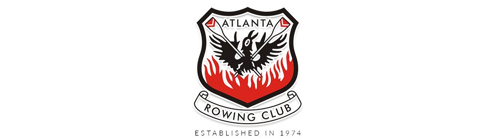 Learn to Row - atlantarow.org