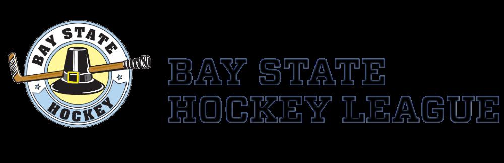 Baystatehockeyleaguebannerleftj5