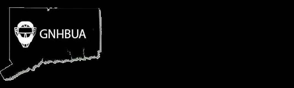 Gnhbua banner 3