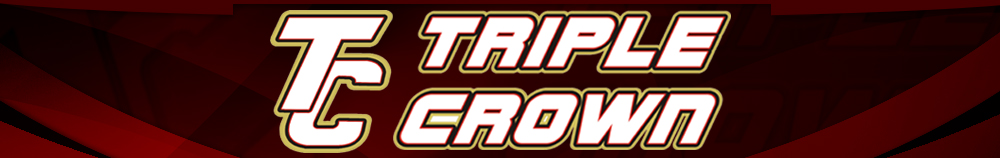 Triplecrown header