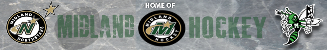 Midland hockey2 1000x170 grpahic