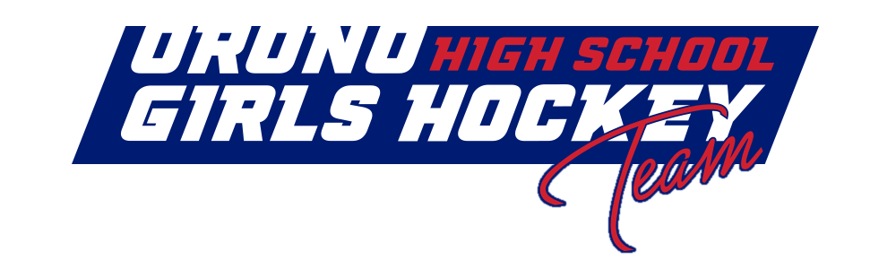 2018 orono girlswebsite header