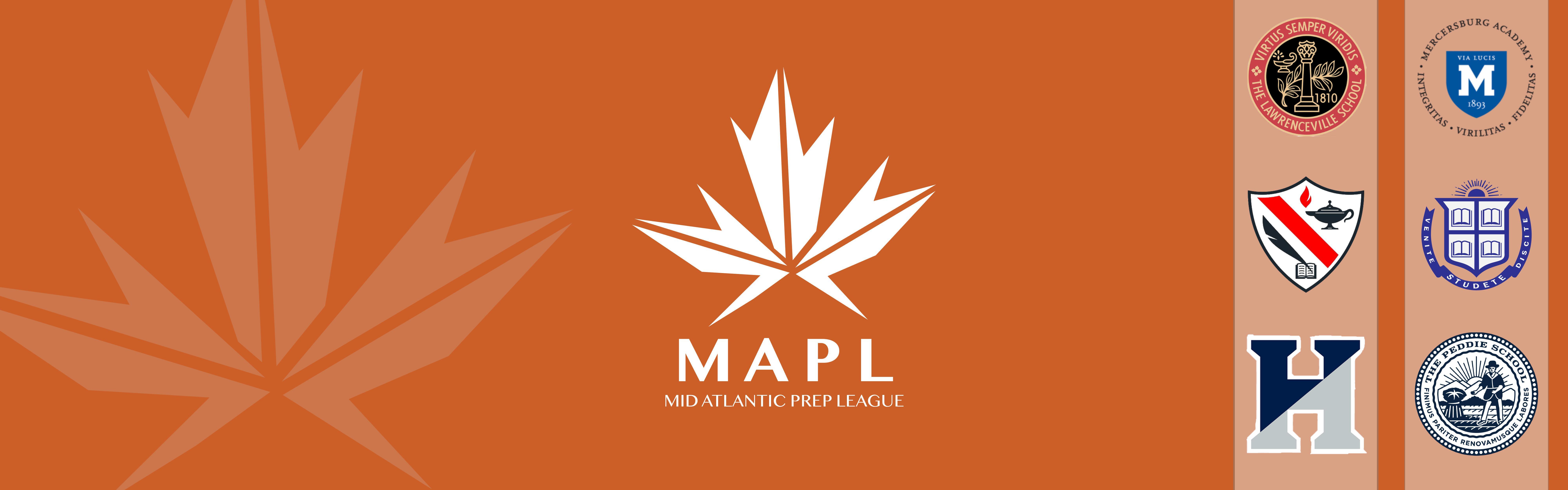 Mapl banner v5 squash