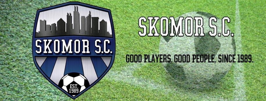 Skomor cover photo web