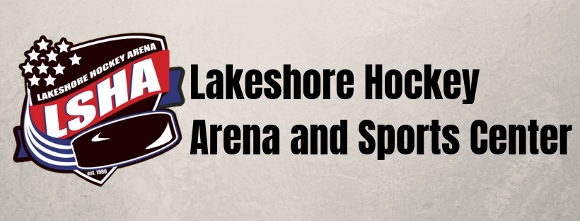 Lakeshore hockey and sports center 4