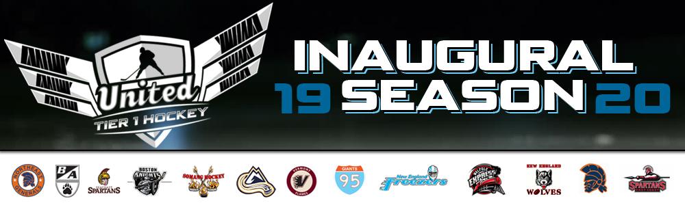 Hockey banner for ut1hockey 2  1