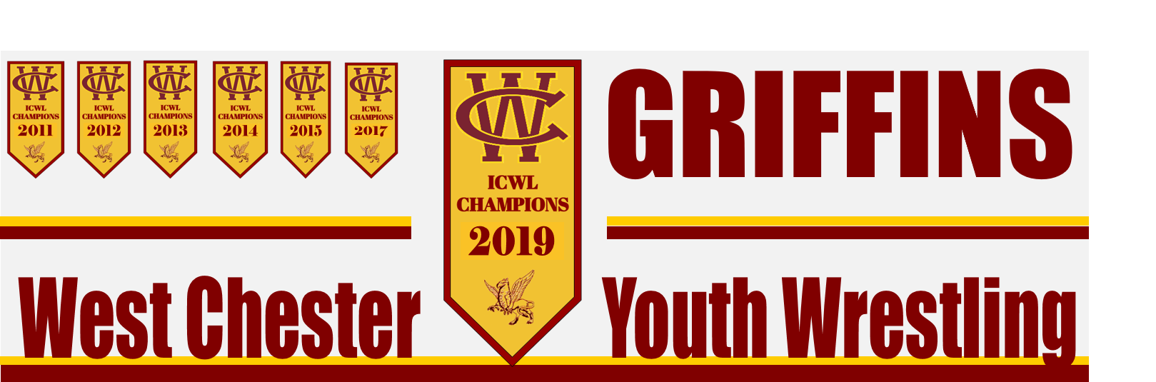 2019 wcy banner